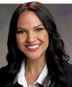Melissa L. Montoya